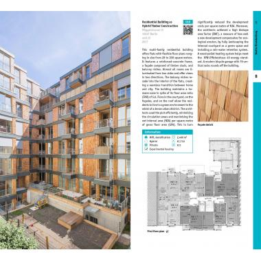 Housing for All: Building Catalogue