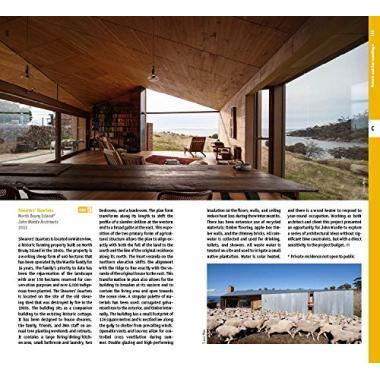 Architectural Guide: Australia