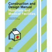 Hospitals and Medical Facilities