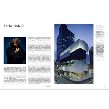 Raising the Roof: Women Architects Who Broke Through the Glass Ceiling