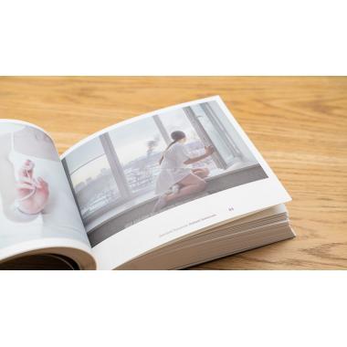 На районе (5 книг). Культурная динамика и художественная энергия между центром города и районами