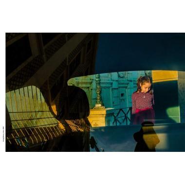 The Street Photographers Manual