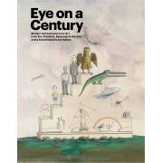 Eye on a Century: Modern and Contemporary Art from the Charles B. Benenson Collection at the Yale Un