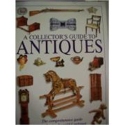 Collector's Guide to Antiques
