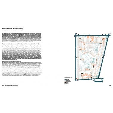 Mass Housing in the Socialist City. Heritage, Values, and Perspectives. Case Studies in Germany, Rus