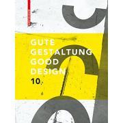 Good Design 10