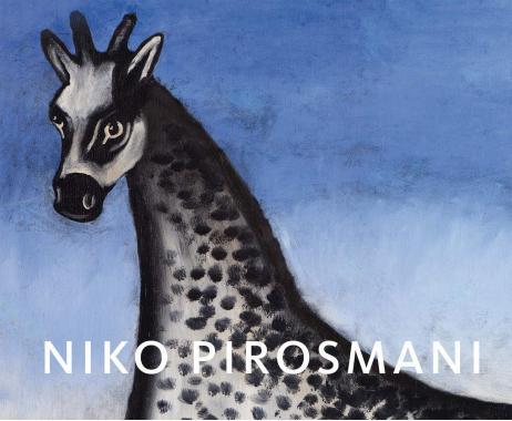 Niko Pirosmani