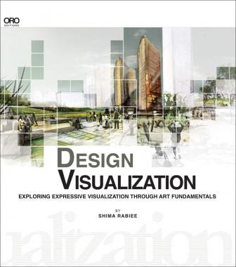 DESIGN VISUALIZATION: Exploring Expressive Visualization Through Art Fundamentals