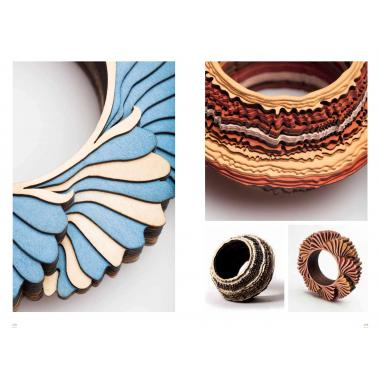 Masters of New Jewellery Design: Eclat