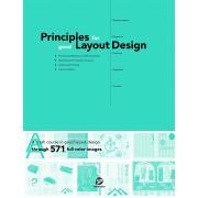 Principles for Good Layout Design: Commercial Design
