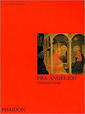 Colour Library.Fra Angelico