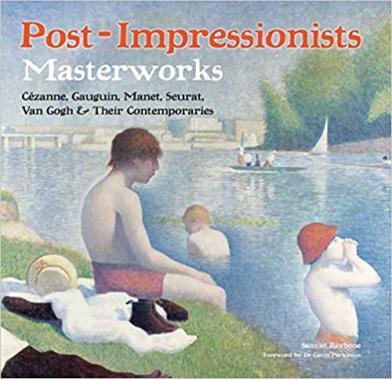 Post-Impressionists: Masterworks