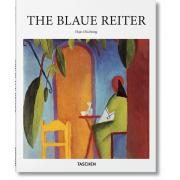 The Blauer Reiter