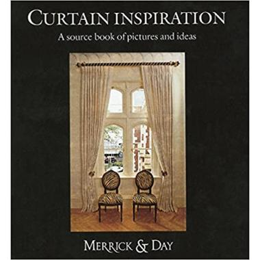 Curtain Inspiration: A Unique Collection of Pictures and Ideas