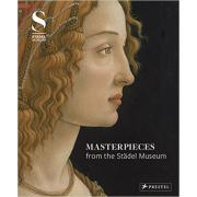 Masterpieces from the Stadel Museum