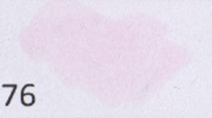 Маркер-кисть, акварельные чернила на водной основе Blush Pink MAR1100/76