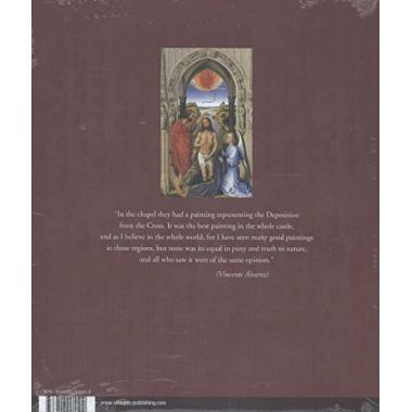 Masters Of Art: Rogier Van Der Weyden