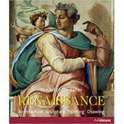 The Art of the Italian Renaissance. Architecture. Sculpture. Painting.