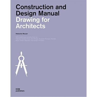 Drawing for Architects