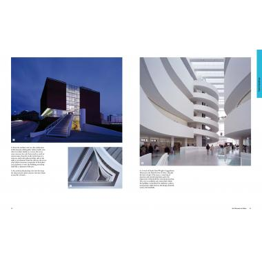 Accessible Architecture / Архитектура доступной среды (Английский)